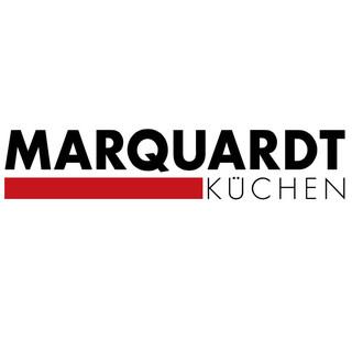 Marquardt Kuchen Emleben De 99869