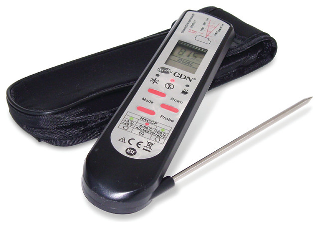 bar b chef thermometer instructions