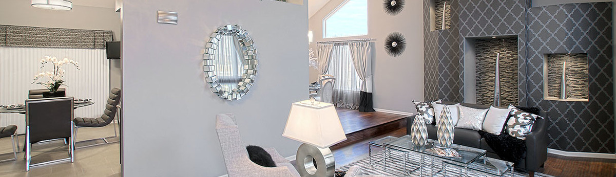 Ccs interior design group inc chicago il us 60604 start your project