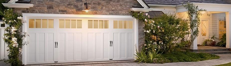 Discount Garage Doors discount garage doors inc ta fl us 33602 garage door sales