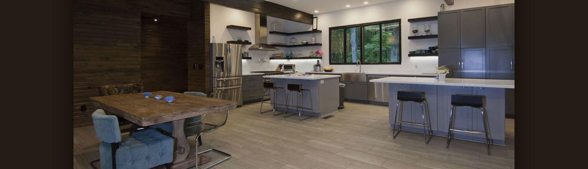 Pro Design Inc: Professional Interiors, Inc. Atlanta