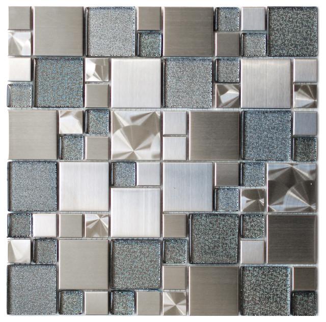 Bathroom Tile Samples