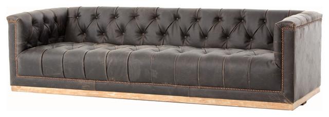Kensington Maxx Sofa