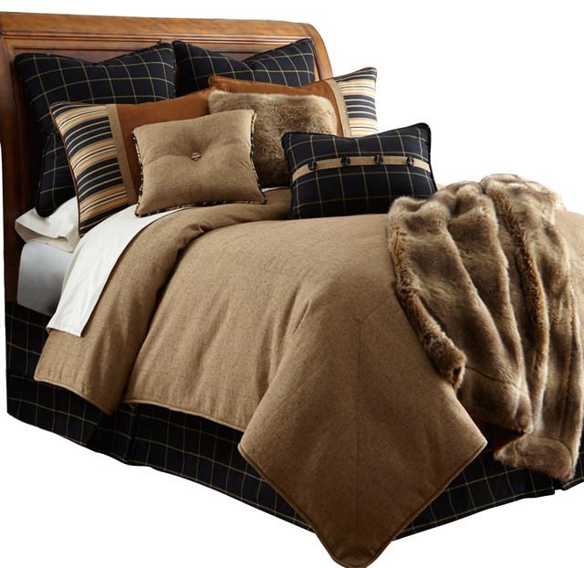 ashbury comforter set twin