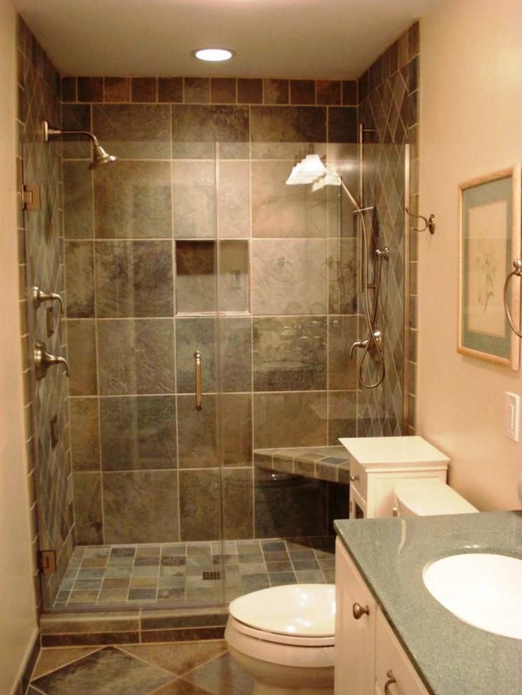 Shower Door Glass Projects