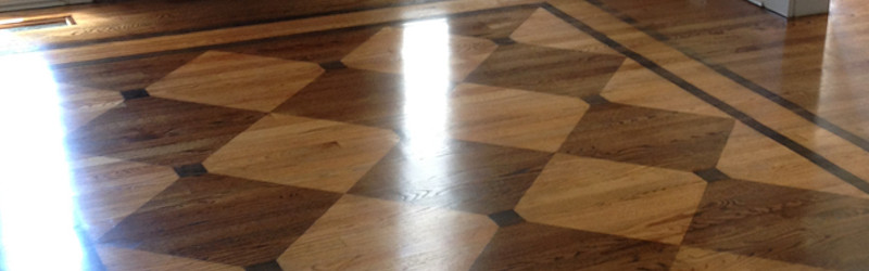 Alpine Wood Floors Wayne Pa Us 19087 Reviews Portfolio Houzz