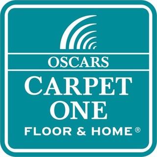 Photo Of Oscar S Carpets Interiors Williamstown Nj United States Oscars Carpet