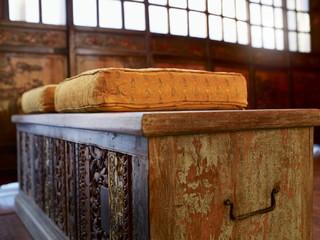 indische unikat m bel asiatisch frankfurt am main von indien haus. Black Bedroom Furniture Sets. Home Design Ideas
