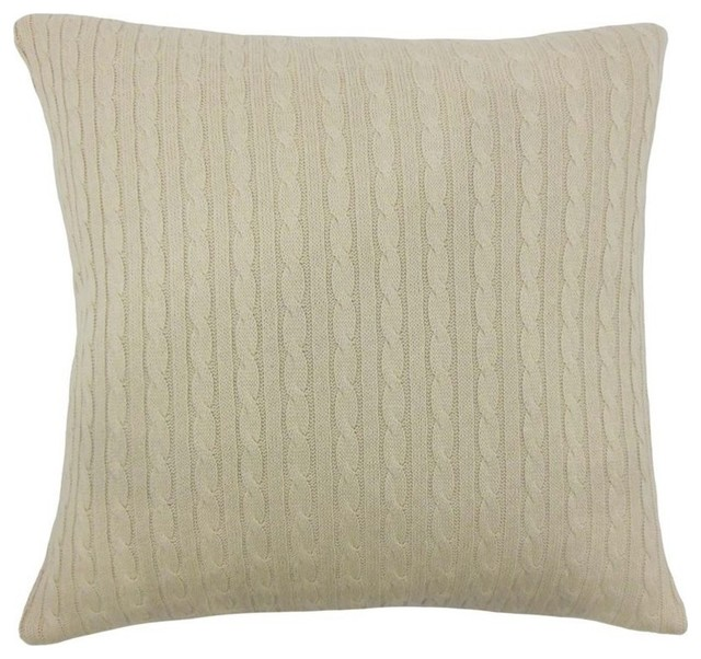 Scandinavian Design Throw Pillows : The Pillow Collection 18