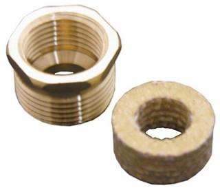 LASCO 0-0013 Stem Repair Kit for Price Pfister Shower ...