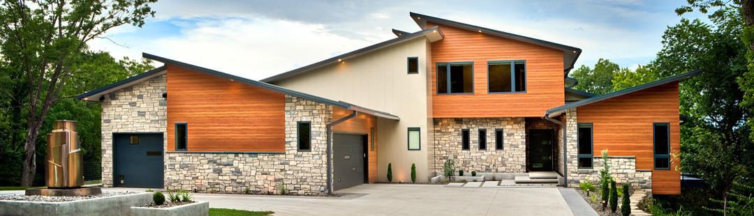 Vita Bella Homes LLC - Home Builders in Springfield, MO, US 65804 ...