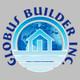 Globus Builder