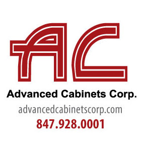 Advanced Cabinets Corp   Franklin Park, IL, US 60131