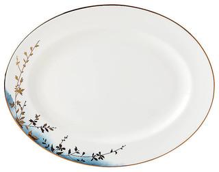 Lenox Highgrove Park Platter