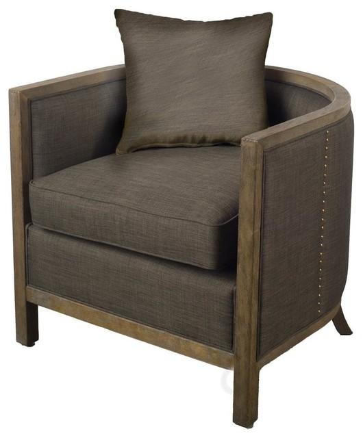 Sloan I Chair