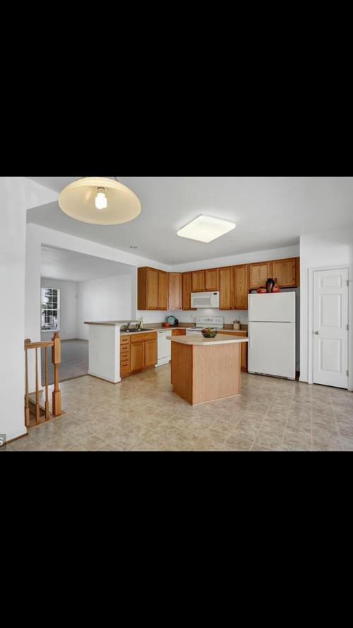Help me remodel my kitchen