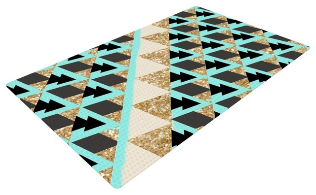 Teal And Chocolate Rugs Area Ideas