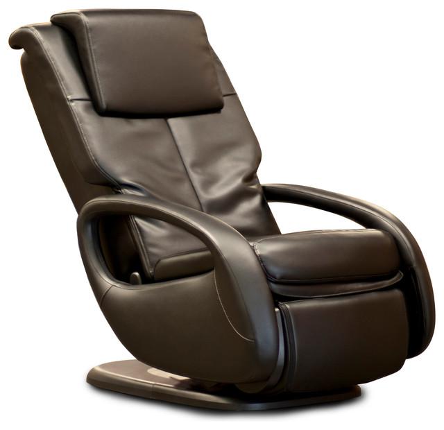 Whole 7 1 Swivel Base Wide Heated Massage Chair Espresso