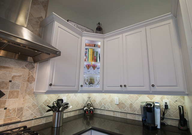Dynasty Cabinets Reviews Mf