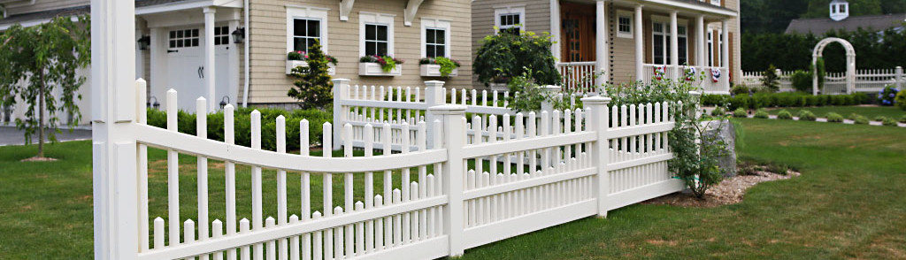 Atlas Outdoor Fence & Gate Company - Branford, CT, US 06405 - Start ...