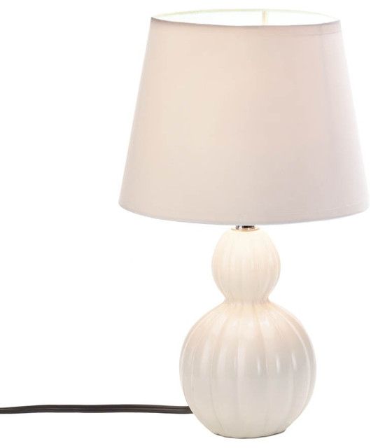Charlotte Table Lamp.