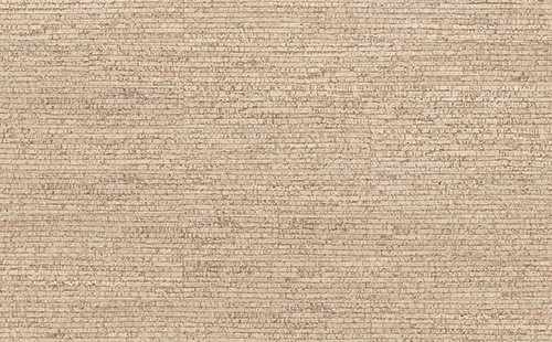 "Meridian Cork Flooring, Set Of 8, 5""x48""."
