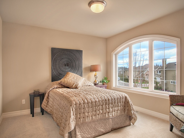 Montaine lot 12 bedroom american traditional bedroom for American classic bedroom
