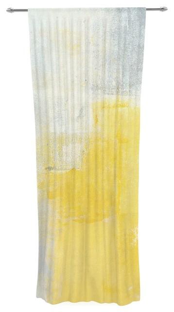 Carollynn Tice Stability Yellow White.