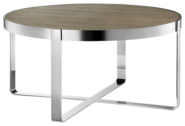 Super Madison Park Lynn Coffee Table Machost Co Dining Chair Design Ideas Machostcouk