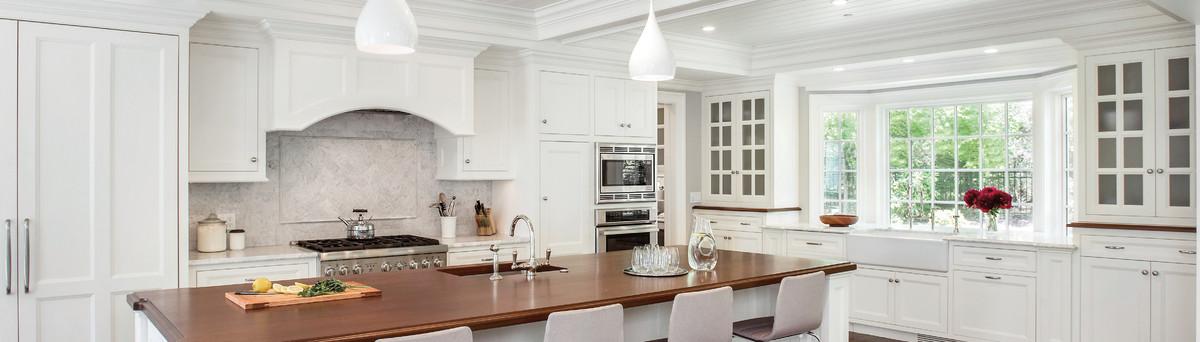 Fallon Custom Homes & Renovations - Needham, MA, US 02494 - Start ...