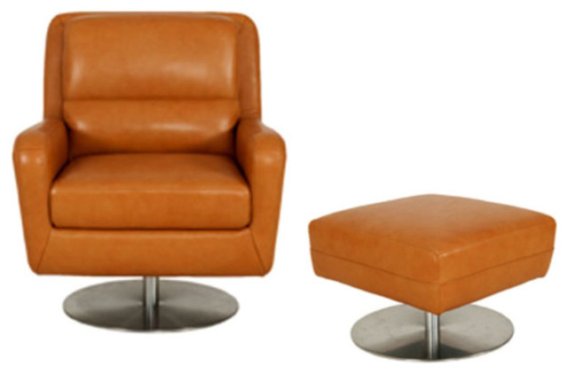 Modern Armchairs And Accent Chairs
