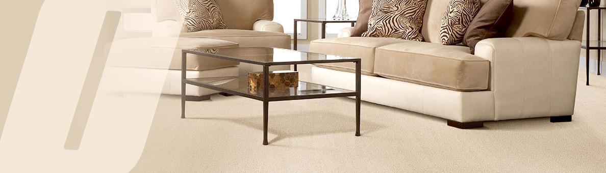 Olson Rug Flooring