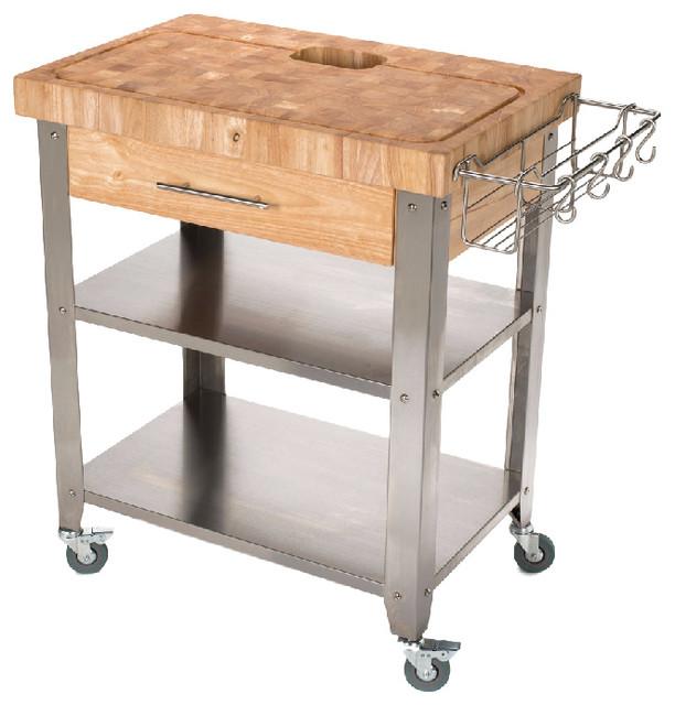 20   x 30   x 36   stadium series kitchen work station 2 5  20   x 30   x 36   stadium series kitchen work station 2 5   end      rh   houzz com