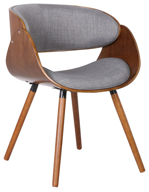 Shop Houzz Us Pride Furniture Corp Plywood Dining Chair