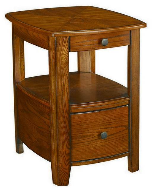 T2006927-00, Primo Chairside Table.