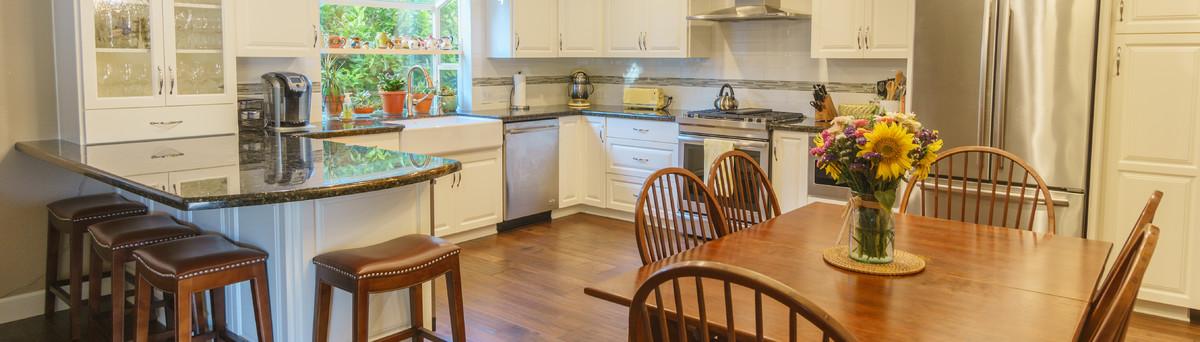 aj kitchen design.  AJ Construction Woodland CA US 95776