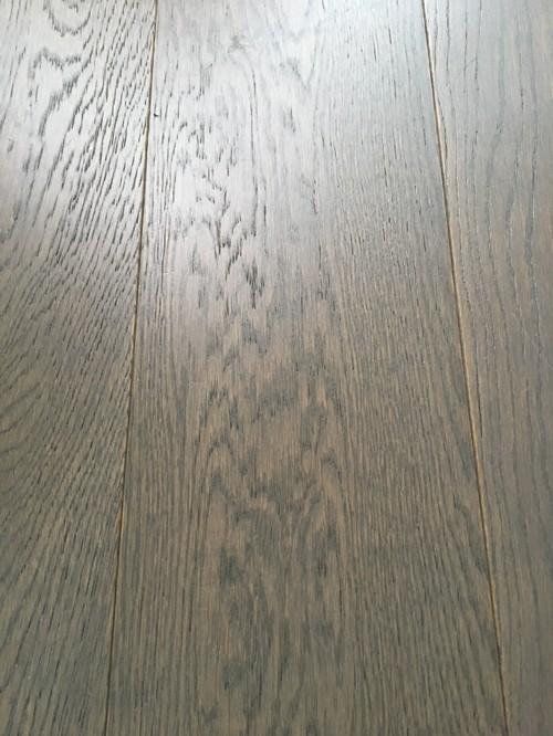 mon parquet est gris beige quelle couleur choisir pour les canaps fauteuils meubles et murs il suagit du parquet du salon et de la chambre