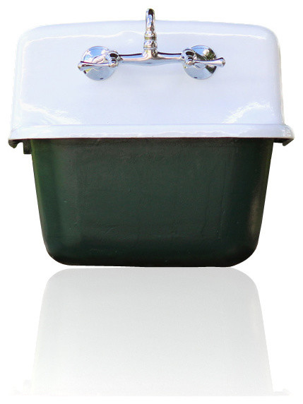 I Would Like To Order This Sink Malachite Green With