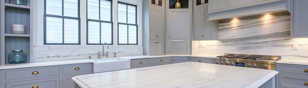 Perfect Cornerstone Kitchen And Bath, LLC   Louisville, KY, US 40223