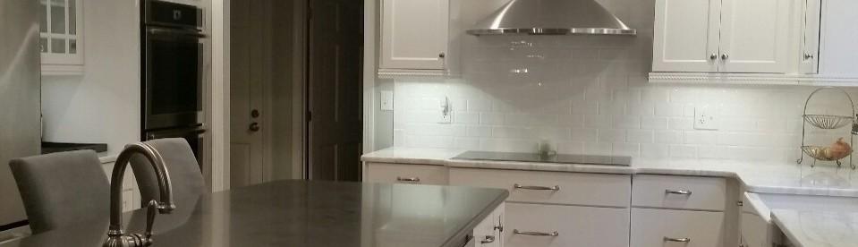 Jackson Kitchen Designs   North Andover, MA, US 01845