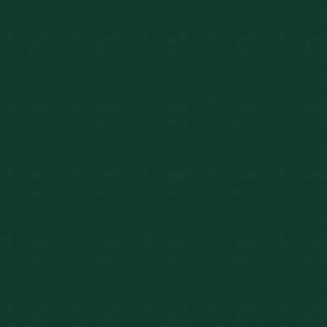 Dark Aqua Green Solids Plain Vinyl Upholstery Fabric