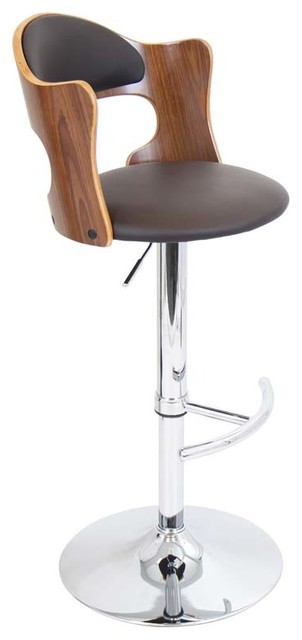 Cello Stool Bar Stools And Counter Stools By Furniture
