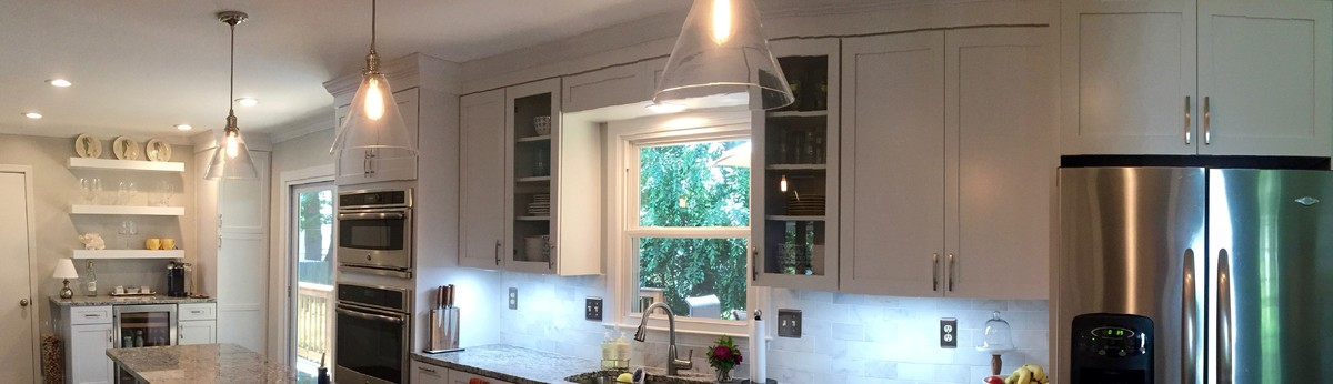 Attractive Mid South Building Supply   Emily Preisendanz   Kitchen U0026 Bath Remodelers    Reviews, Past Projects, Photos | Houzz