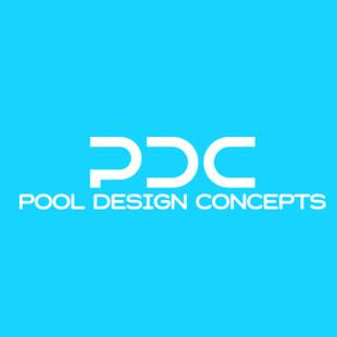 Pool Design Concepts LLC - Sarasota, FL, US 34240