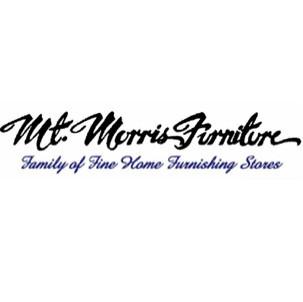 Mount Morris Furniture   Mount Morris, NY, US 14510