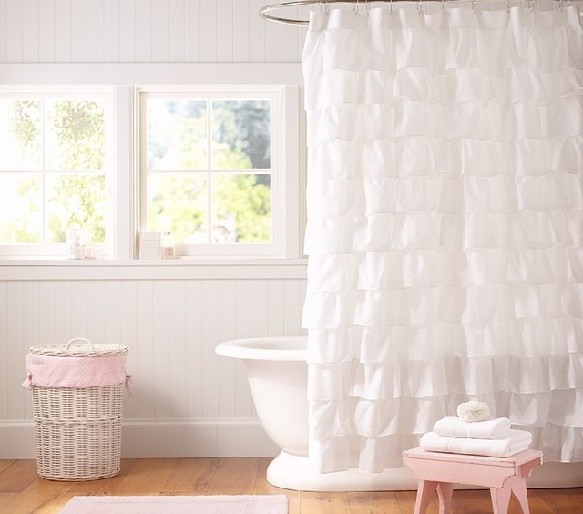 Shower Curtains Beautiful Shower Curtains Pretty Shower Curtains Uk Best  Curtains
