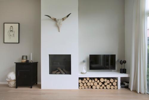 recherche artisans pour moderniser une chemin e. Black Bedroom Furniture Sets. Home Design Ideas