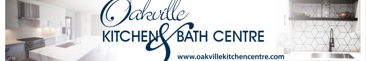 Custom Bathroom Vanities Oakville oakville kitchen and bath centre - oakville, on, ca l6l 4a8
