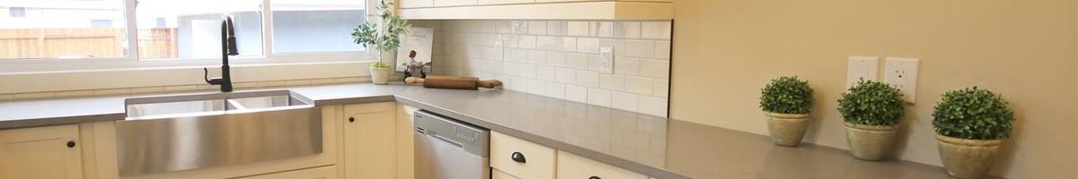High Quality Western Marble Granite U0026 Tile Ltd.   Winnipeg, MB, CA R3G0A1
