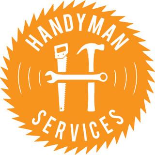 H Handyman Services Winston Salem Nc Us